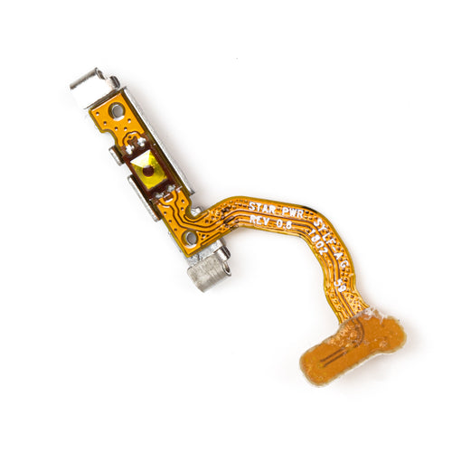 Power flex cable for Galaxy S9 (SM-G960F) Galaxy S9 Plus (SM-G965F), GH59-14872A
