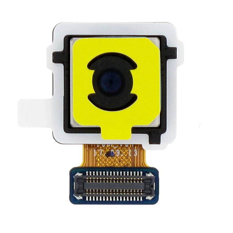 Back Camera module (rear) 16MP for Samsung Galaxy A8 2018 (SM-A530F), Galaxy A8 Plus 2018 (SM-A730F), GH96-11387A