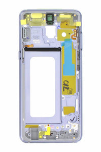 Middle cover for Samsung Galaxy A8 2018 (SM-A530F)