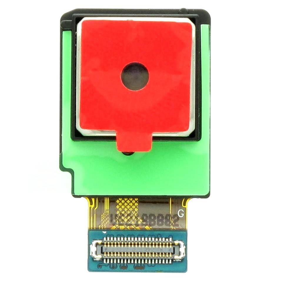 Rear Camera module 12MP for Samsung Galaxy S7 (SM-G930F)
