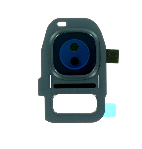 Camera frame for Samsung Galaxy S7 Edge (SM-G935F),  Galaxy S7 (SM-G930F)