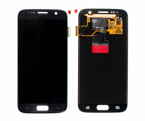 Display module LCD + Digitizer for Samsung Galaxy S7 (SM-G930F)