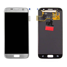Load image into Gallery viewer, Display module LCD + Digitizer for Samsung Galaxy S7 (SM-G930F)