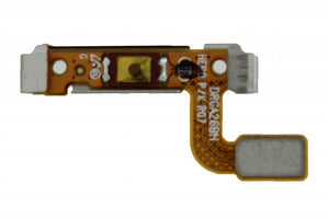 Power flex cable for Samsung Galaxy S7 Edge (SM-G935F), Galaxy S7 (SM-G930F)