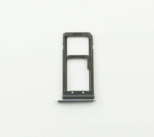 Sim tray for Samsung Galaxy S7 (SM-G930F)