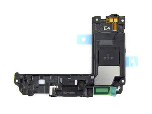 Loud Speaker module for Samsung Galaxy S7 Edge (SM-G935F)