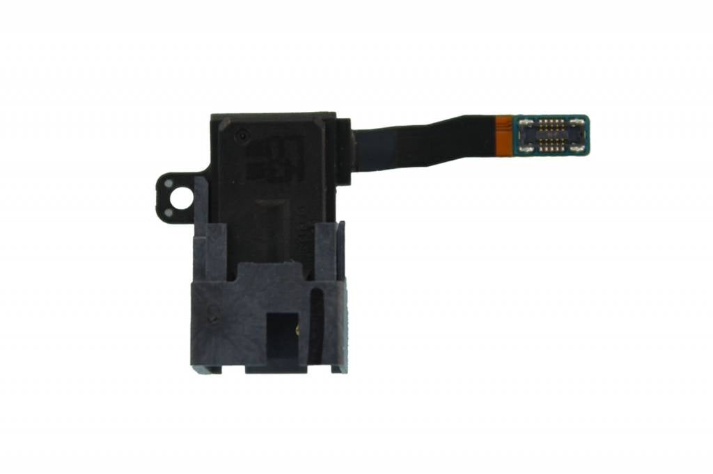 Audio connector for Samsung Galaxy S8 (SM-G950F)
