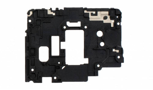 Antenna module for Galaxy S9 Plus (SM-G965F), GH42-06041A