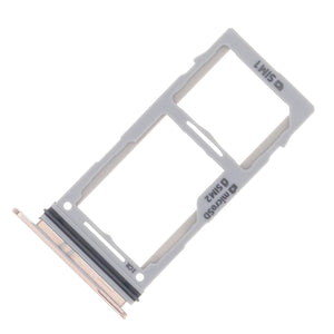 Dual Sim Card Tray for Galaxy S10 Plus (SM-G975F)