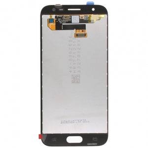 Display module LCD + Digitizer for Samsung Galaxy J3 2017 (SM-J330F)