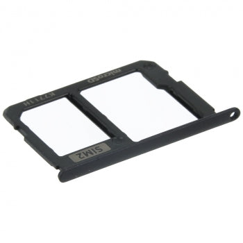Sim tray + MicroSD tray for Samsung Galaxy J3 2017 (SM-J330F)