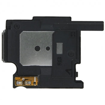Speaker module for Samsung Galaxy J3 2017 (SM-J330F), GH96-10936A