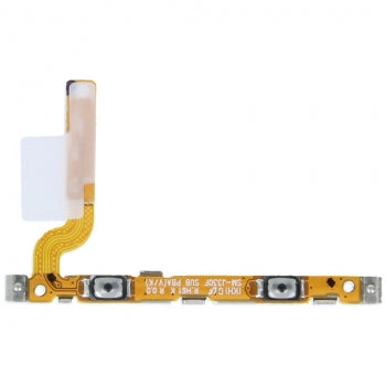 Volume flex cable for Samsung Galaxy J3 2017 (SM-J330F), GH59-14839A