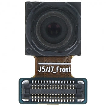 Front Camera module 13MP for Samsung Galaxy J5 2017, Galaxy J7 2017, GH96-10806A