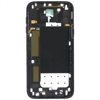 Battery cover for Samsung Galaxy J5 2017 (SM-J530F)
