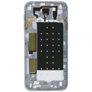 Battery cover for Samsung Galaxy J7 2017