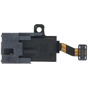 Audio connector for Samsung Galaxy Note 8 (SM-N950F)