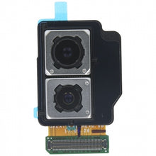 Load image into Gallery viewer, Rear camera module (rear) 12MP + 12MP for Samsung Galaxy Note 8 (SM-N950F) Dual, GH96-11024A