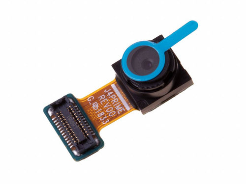 Front camera module 5MP for Samsung Galaxy J4+ (SM-J415F), GH96-12131A