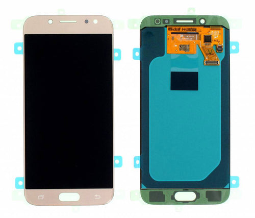 Display module LCD + Digitizer assembly for Samsung Galaxy J5 2017 (SM-J530F)