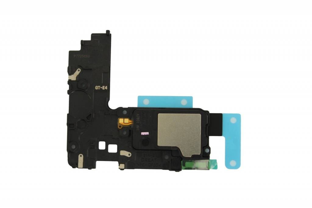 Loud Speaker module for Samsung Galaxy Note 8 (SM-N950F), GH96-10999A