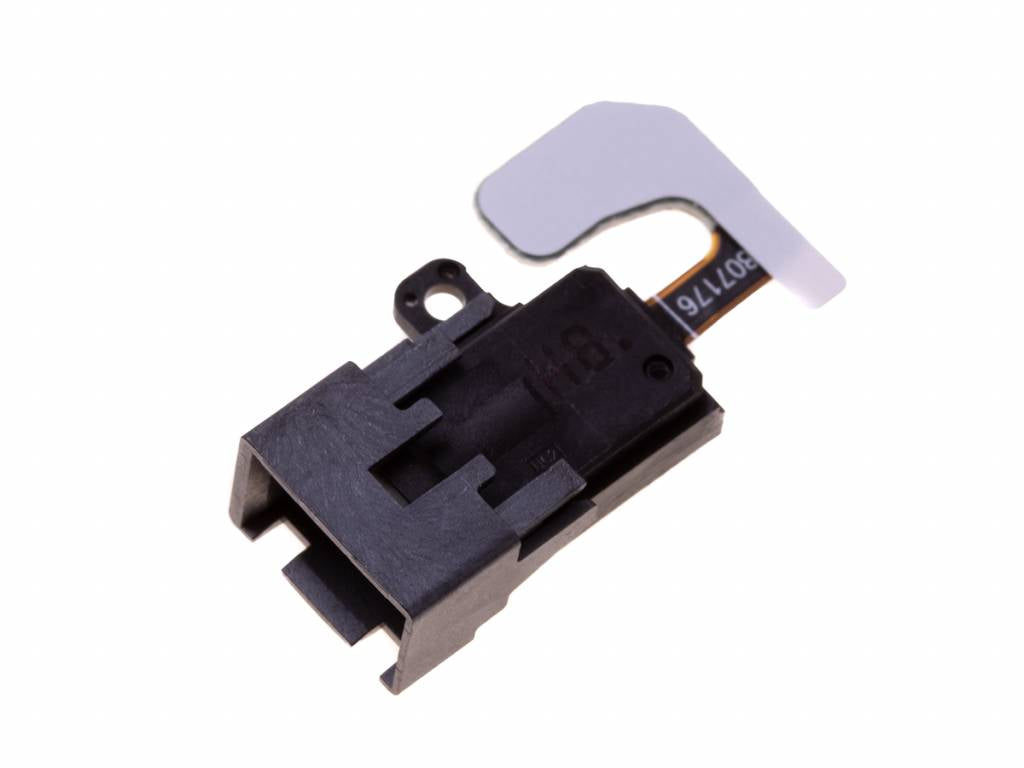 Audio connector for Samsung Galaxy Note 9 (SM-N960F), GH59-14921A