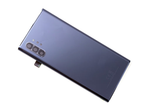 Battery cover for Samsung Note 10 Plus (SM-N975F)