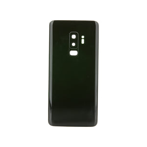 Battery cover for Galaxy S9 Plus (SM-G965F)