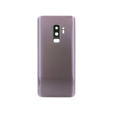 Load image into Gallery viewer, Battery cover for Galaxy S9 Plus (SM-G965F)