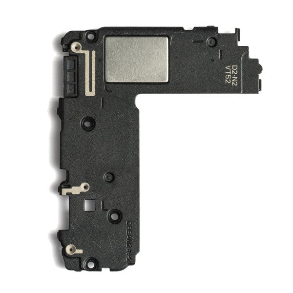Loudspeaker module for Samsung Galaxy S8 Plus (SM-G955F)