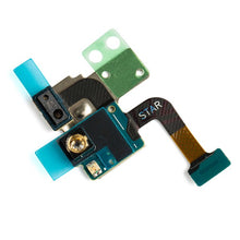 Load image into Gallery viewer, Proximity sensor module for Galaxy S9 (SM-G960F) Galaxy S9 Plus (SM-G965F), GH59-14879A