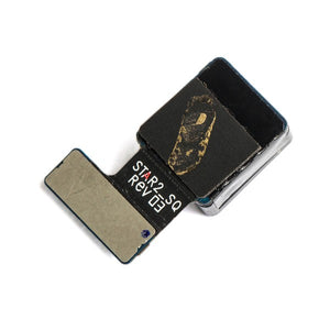 Front camera module 8MP for Galaxy S9 Plus (SM-G965F), GH96-11513A