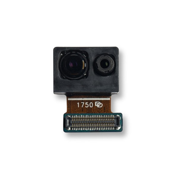 Front camera module 8M for Samsung Galaxy S9 (SM-G960F), GH96-11516A