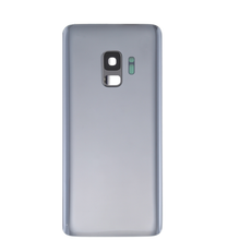 Load image into Gallery viewer, Battery cover for Samsung Galaxy S9 (SM-G960F)
