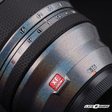 LIFEGUARD Lenses Skin for Fujifilm XF 8-16mm F2.8 R LM WR - Art Light Camera