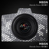 LIFEGUARD Camera Skin for Sony A72 / A7R2 / A7S2 ( W/O Logo Ver. ) - Art Light Camera