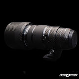 LIFEGUARD Lenses Skin for Olympus 300mm F4 PRO - Art Light Camera