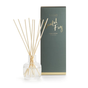 Santal Fig Aromatic Diffuser