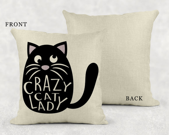 Our Pillow Designs