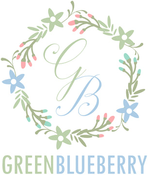 GreenBlueberryGifts