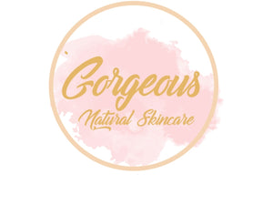 Gorgeous Natural Skincare LLC