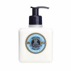 L'Occitane en Provence Shea Butter Extra Gentle Hand & Body Lotion 300ml