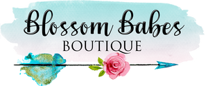 🌸Blossom Babe's Boutique🌸