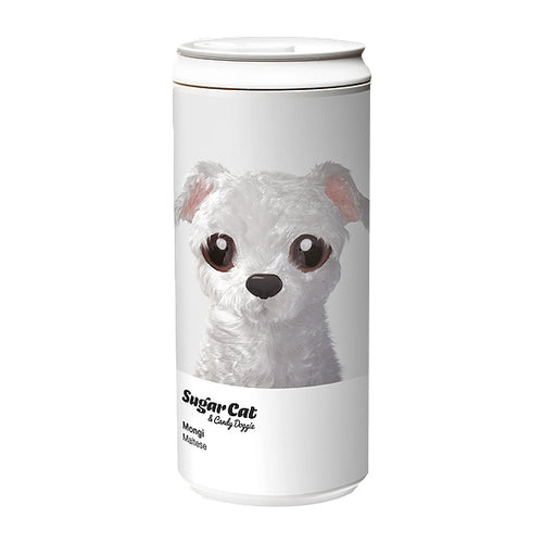 Eco Amigo - PLA Travel Tumbler 450ml