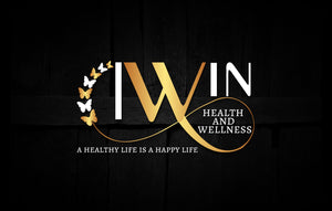 IWIN HEALTH and WELLNESS