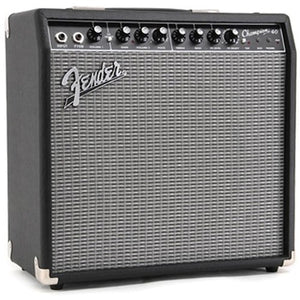 Fender Champion 40W Amp