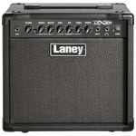 Laney LX20R Electric Guitar Amp