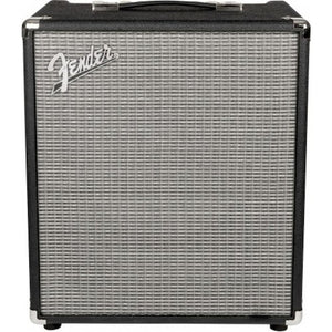 Fender Rumble 100 V3 100W Bass Amp Combo