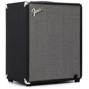 Fender Rumble 500 V3 500W Bass Amp Combo