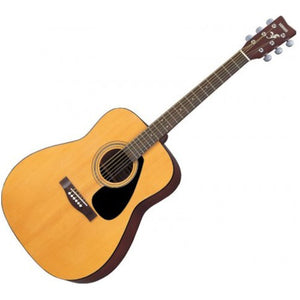 Yamaha F310P Acoustic Guitar Pack - Xmas Catalogue Special!!!!!!